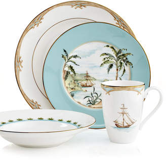Lenox British Colonial Collection