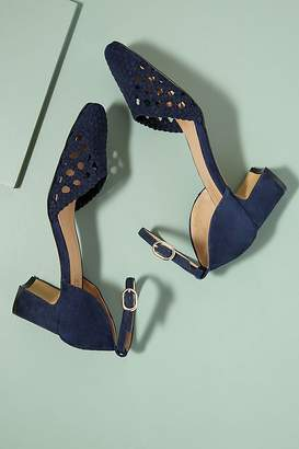d092d85d176f 6 Cm Heels - ShopStyle UK