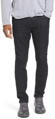 Paige Legacy - Croft Skinny Fit Jeans