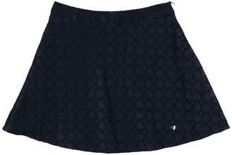 Armani Junior Skirts - Item 35339037QW