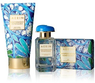 Estee LauderAerin Beauty Mediterranean Honeysuckle Eau De Parfum Collection