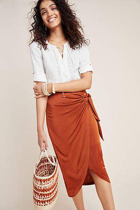 3d08964a7 Anthropologie Skirts - ShopStyle