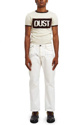 Va Va Dust Magazine Vava Jeans