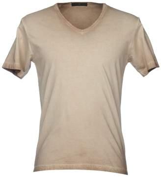 Jeordie's T-shirts