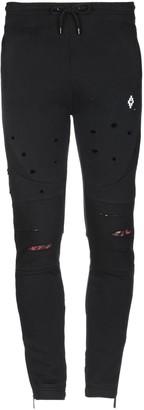 Marcelo Burlon County of Milan Casual pants - Item 13247271LQ