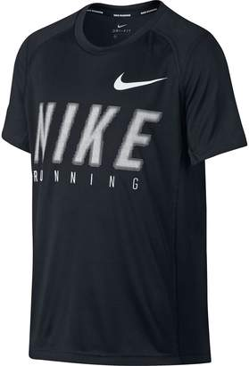 Nike Boys' T-Shirt