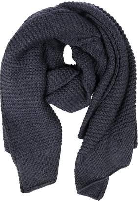 Fabiana Filippi Chunky Knitted Scarf