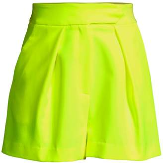 Milly Marley Cady Shorts