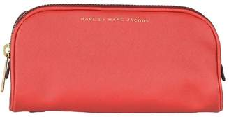 Marc by Marc Jacobs Pencil cases