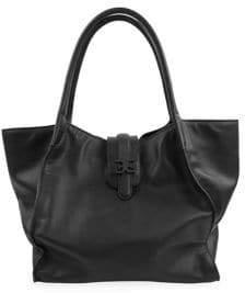 Sam Edelman Weylyn Two-Piece Shoulder Bag and Pouch Set