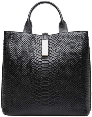 at Amazon Canada · Weidu Crocodile Handbags For Women On Clearance Leather  Handbags For Women On Sale Designer Genuine Leather 2f98324530