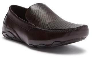 Kenneth Cole Reaction Toast Driver Loafer