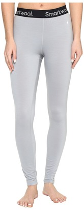 Smartwool - Merino 150 Baselayer Pattern Bottom Women's Casual Pants $80 thestylecure.com