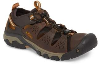 Keen Arroyo III Hiking Sandal