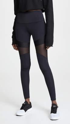 01cb9c8fc6e117 Onzie Athletic Clothing For Women - ShopStyle UK