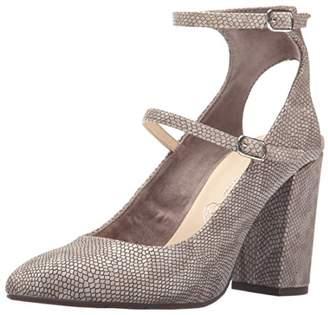 BC Footwear Women's Smolder Pump