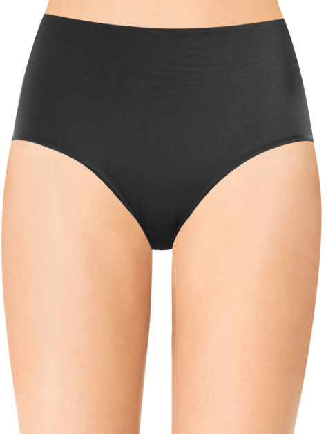Spanx ASSETS® Red Hot LabelTM Core Controllers Panty