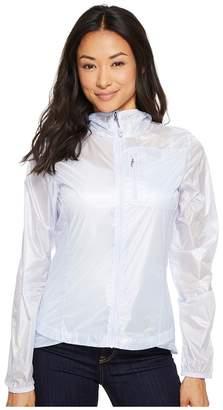 Mountain Hardwear Ghost Litetm Jacket Women's Coat