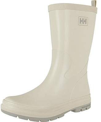 Helly Hansen Women's W Midsund 2 Rain Boot