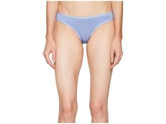 adidas by Stella McCartney Bikini Flower Bottom S98857 Women's Swimwear