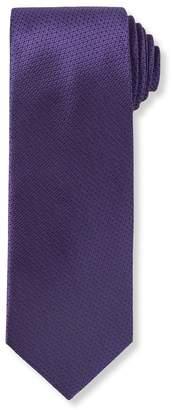 Nick Graham Men's Skinny Tie
