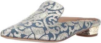 Sam Edelman Women's Augustine Shoe