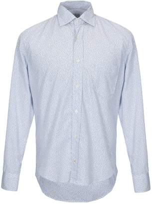 Hartford Shirts - Item 38818058PP