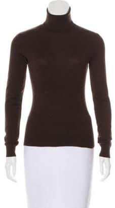 Ralph Lauren Black Label Cashmere Knit Sweater