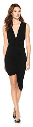 Young Fabulous & Broke Women's Sylvanna Dress