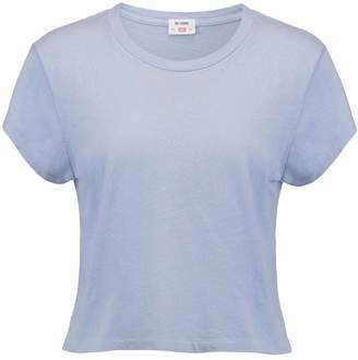 Hanes RE/DONE by T-shirts - Item 12170355IH