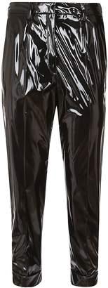 N°21 N.21 Skinny Trousers