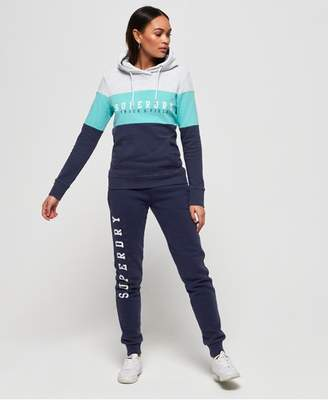 Superdry Track & Field Lite Joggers