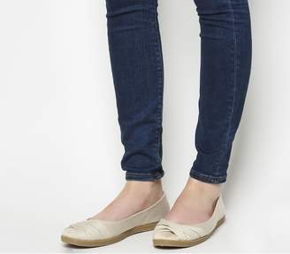 df5af9df9ce Blowfish Shoes For Women - ShopStyle UK