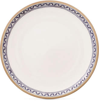 ... Villeroy u0026 Boch Artesano Provencal Lavender Collection Porcelain White Well Dinner Plate  sc 1 st  ShopStyle & Provence Dinnerware - ShopStyle