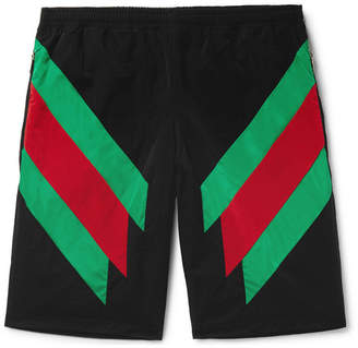 0357a8f57dc69 Colourful Mens Shorts - ShopStyle