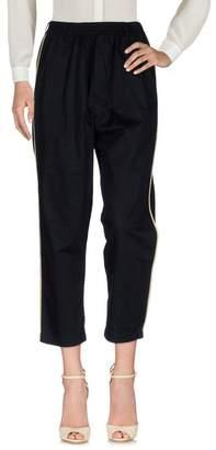 Malph Casual trouser