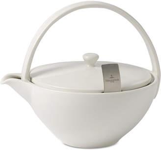 Villeroy & Boch Tea Passion Teapot & Filter