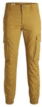 Jack and Jones Classic Cargo Pants