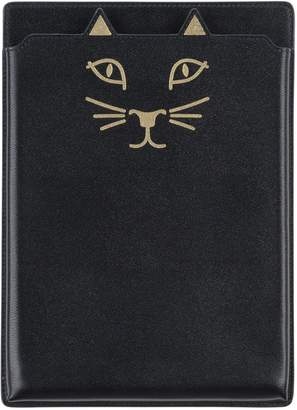 Charlotte Olympia Covers & Cases