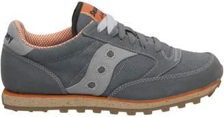 Saucony Jazz Low Pro Vegan Shoe - Men's