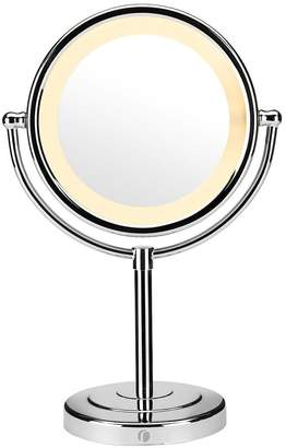 Babyliss Reflections 9429BU Illuminated Mirror