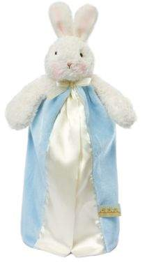 Bunnies by the Bay Infants Buddy Blanket