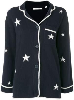 Parker Chinti & stars cardigan