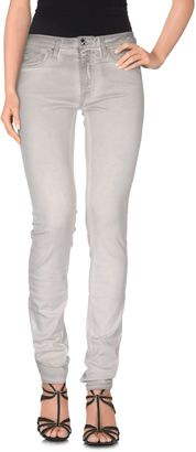 CYCLE Jeans $134 thestylecure.com