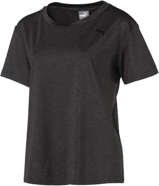 Soft Sport Women's T-Shirt