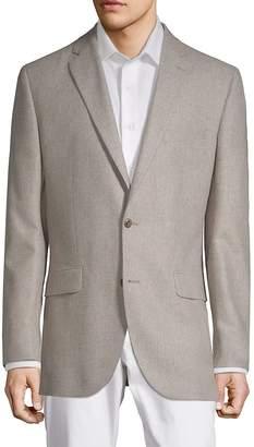 Jack Victor Men's Conway Classic Sportcoat