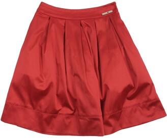 Twin-Set TWINSET Skirts - Item 35356103NS