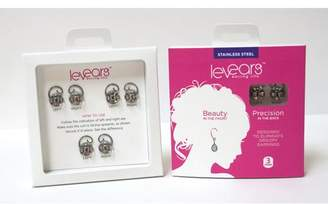 Soft Surroundings Levears Instant Earring Lifts