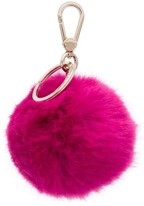 Furla Bubble keyring