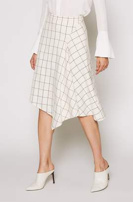 Joie Othelia Skirt